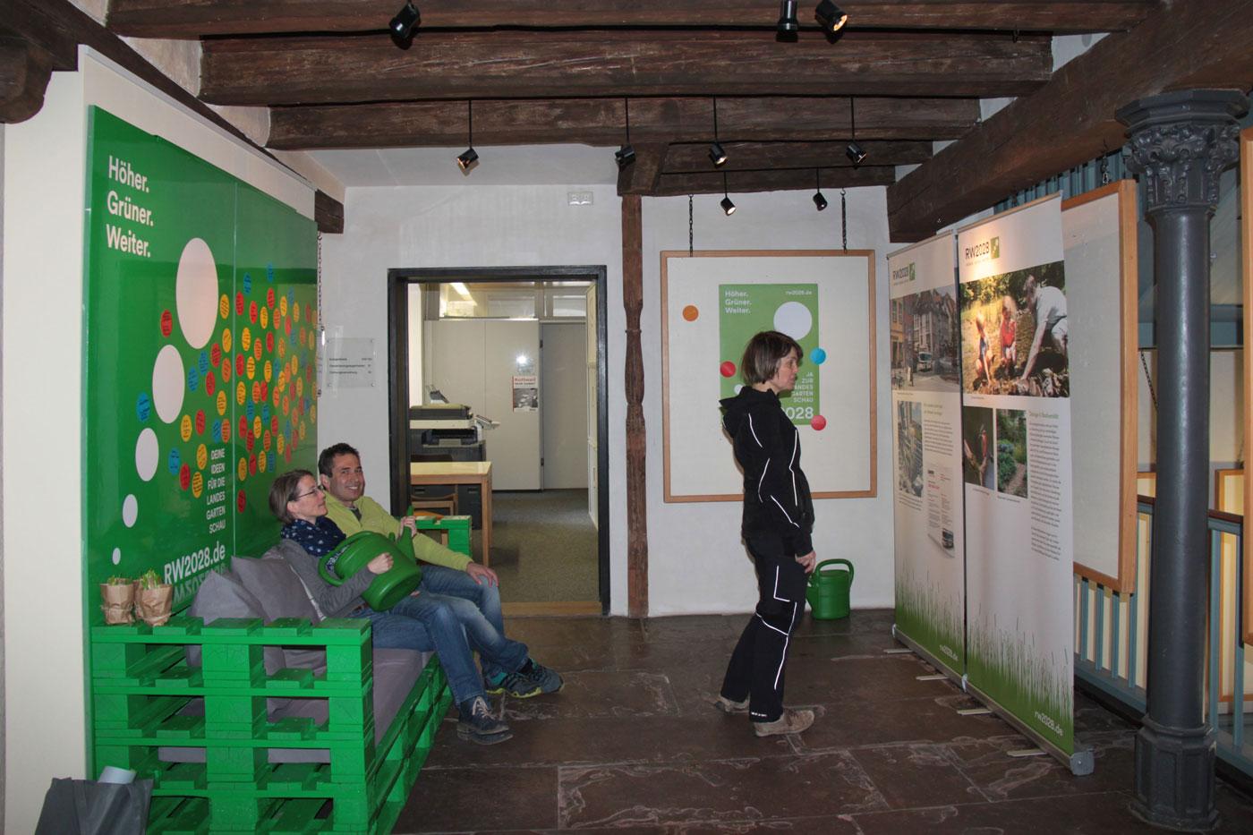 Ausstellung-Altes-Rathaus