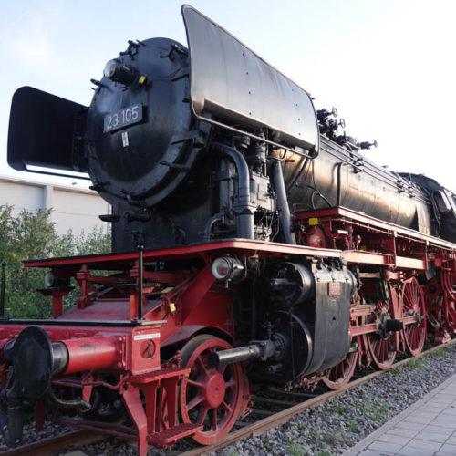eDSC00596